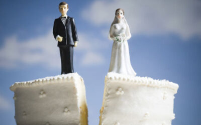The Power of the 11th Hour in Last Minute Divorce Negotiation