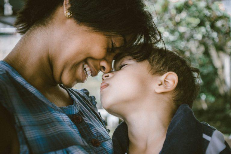 Step-Parent Adoption