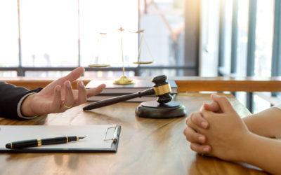 Family Law A La Carte