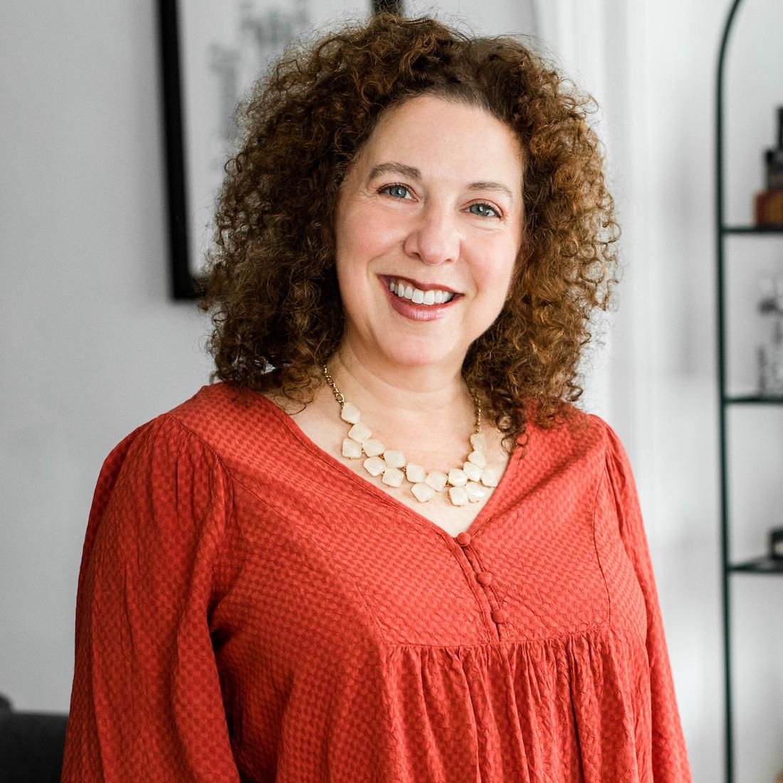 Lynne Golodner