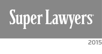 I Am a Super Lawyer