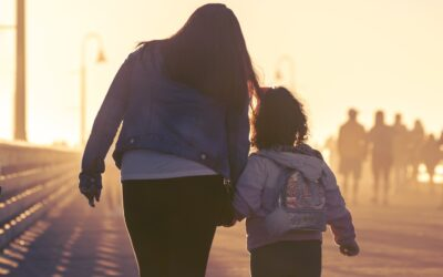 Co-Parenting vs. Parallel Parenting – Which Is Best?