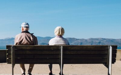 Trends in Gray Divorce